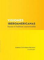 Visiones latinoamericanas