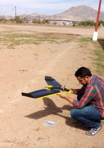 Dron1-UACJ